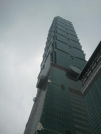 Obiective turistice Taiwan: Taipei 101.jpg