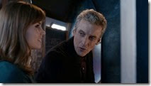 Doctor Who - 3503 -1