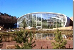 Center Parcs Woburn Feb 2104 021
