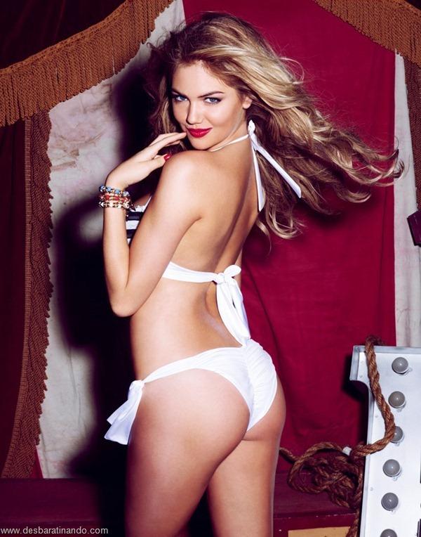 kate-upton-linda-sexy-sensual-sedutora-bikine-biquine-lingerie-boobs-blonde-desbaratinando (60)