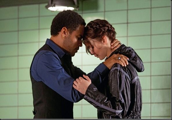 Katniss-and-Cinna