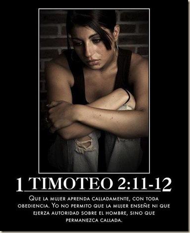 Desmotivaciones ateismo dios jesus Biblia (108)
