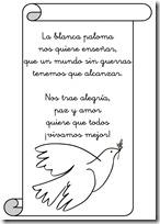 dia de la paz 1000d (1)
