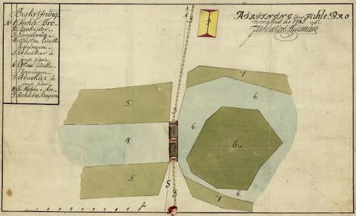 falebro-1785.jpg