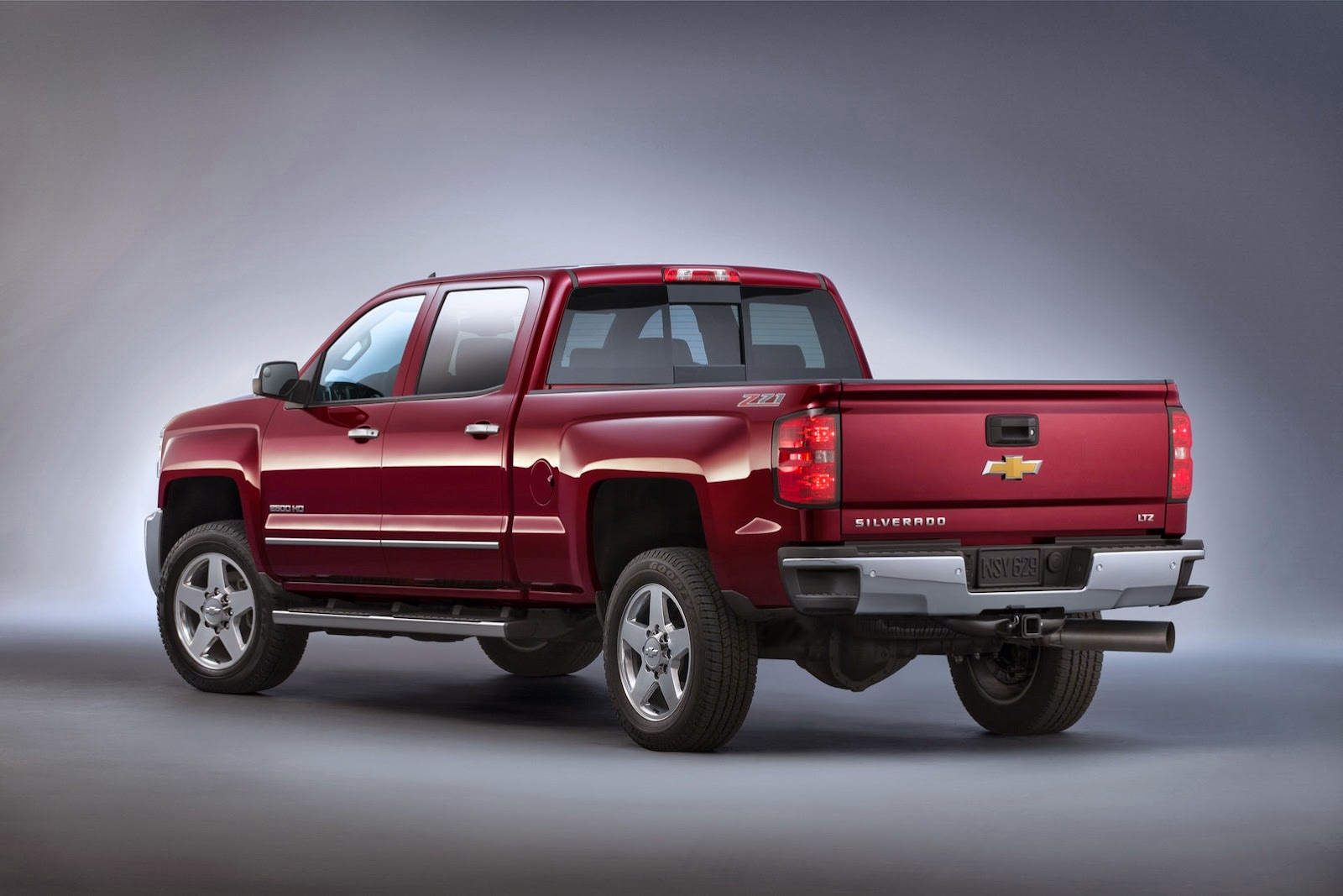 2015-Chevrolet-Silverado-3500-HD-17%25255B2%25255D.jpg