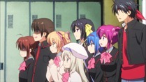 Little Busters - 25 - Large 07