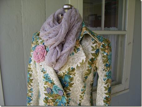 carnaby coat 018