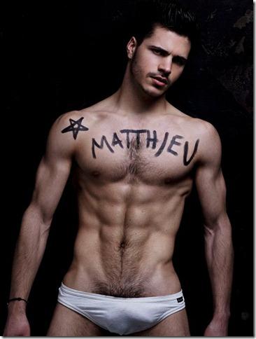 Matthieu-Charneau1