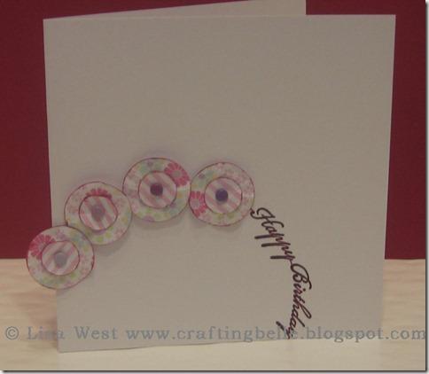 Flower Circle Card (1)