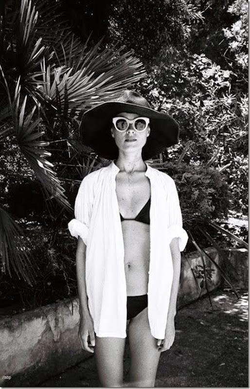 shirt bikini1