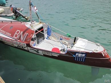Kockpit_Ruderboot