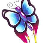 arco-iris-varias-cores.jpg