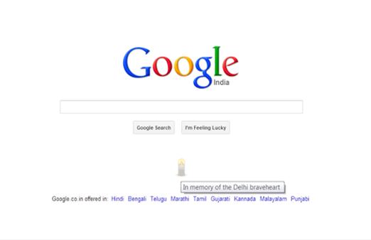 googleindiadoodle