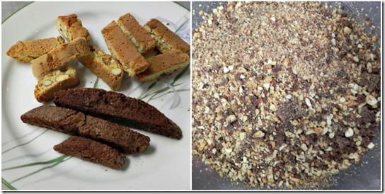 tartufo-al-cioccolato-chocolate-truffles-4