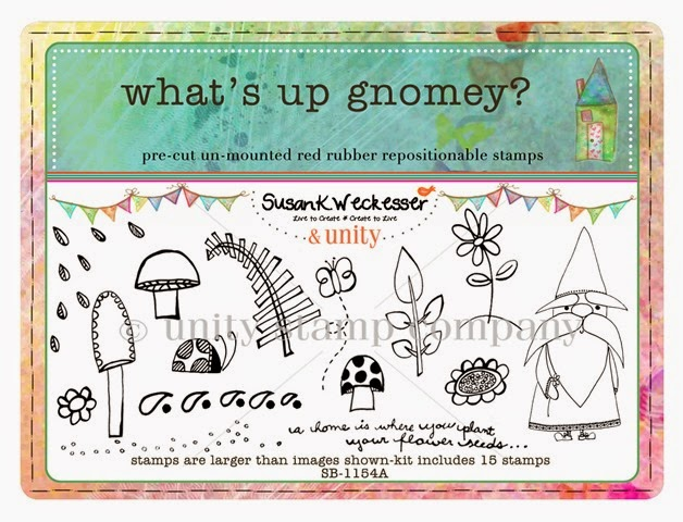 WHATS-UP-GNOMEY-