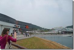 EXPO 2012 025