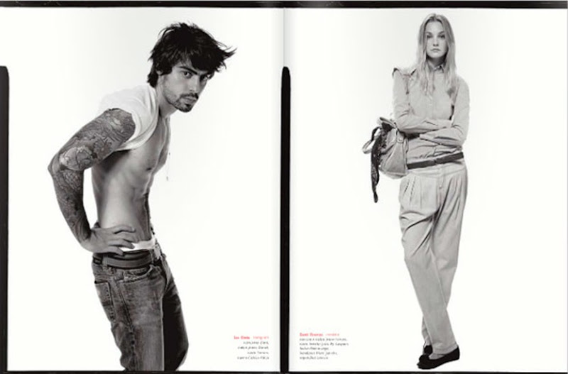 mag-editorial-jeans-2009