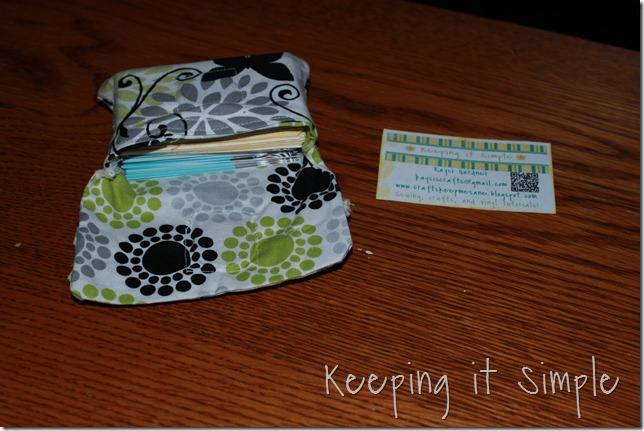 business card holder (1)