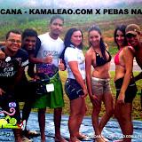 GINCANA_ENTRE_PEBAS_NA_TV_E_SITE_KAMALEAO