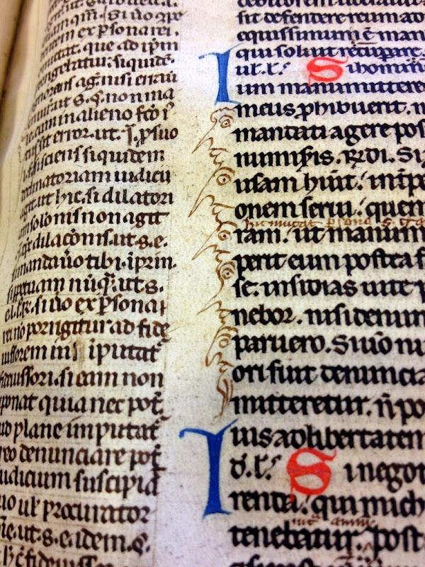 medieval-doodles-5