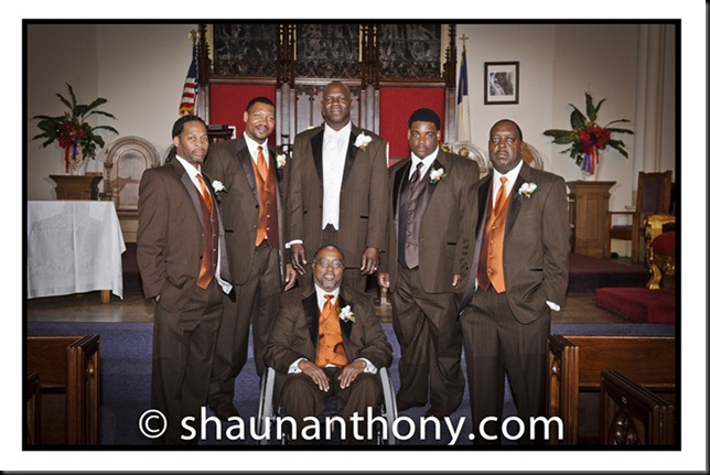 Latonya & Kenny Wedding Blog 038