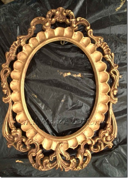 antique-gold-faux-finish-14