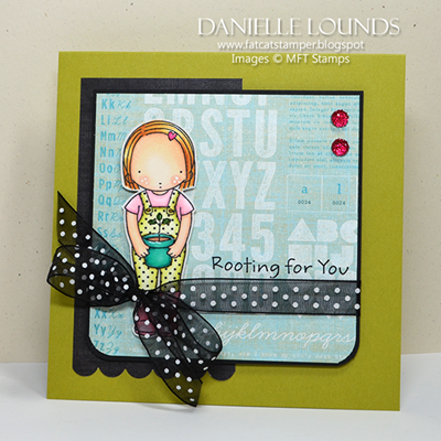 RS68_RootingForYou_DanielleLounds