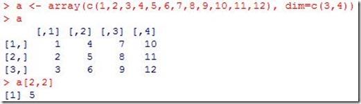 RGui (64-bit)_2013-01-09_09-06-18