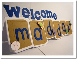 baby maddox card 2
