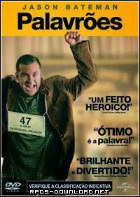 Filme Palavrões 2014