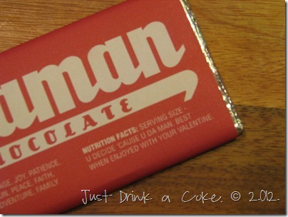udaman candy bar wrapper (2)