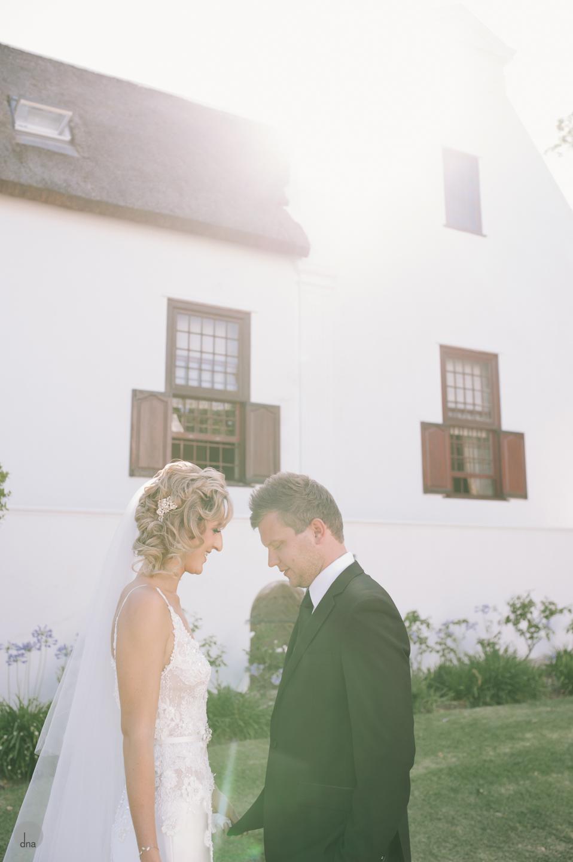 getting ready Chrisli and Matt wedding Vrede en Lust Simondium Franschhoek South Africa shot by dna photographers 213.jpg
