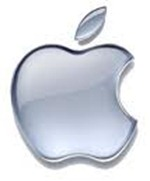 apple-logo-now