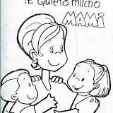 mama0.jpg