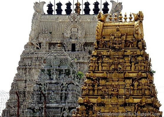 21.1252683314.2_kamakshi-amman-temple-kanchipuram