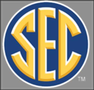150px-SEC_new_logo