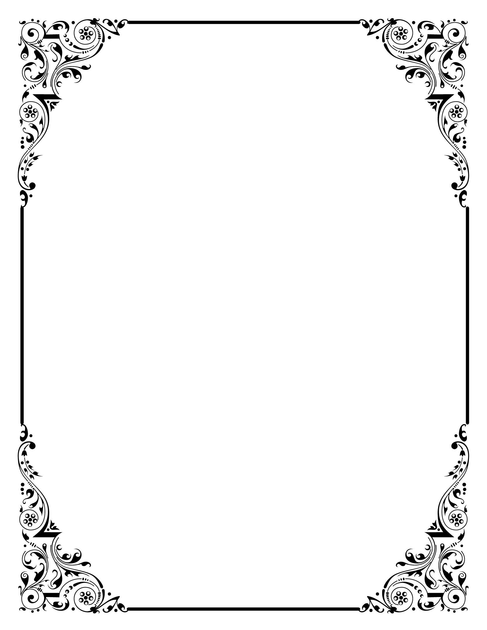 ... art. wedding borders clip art. free clip art borders frames elegant