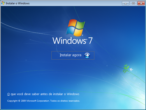 Windows 7 - 2