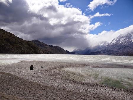 36. Lago Grey, Torres del Paine.JPG