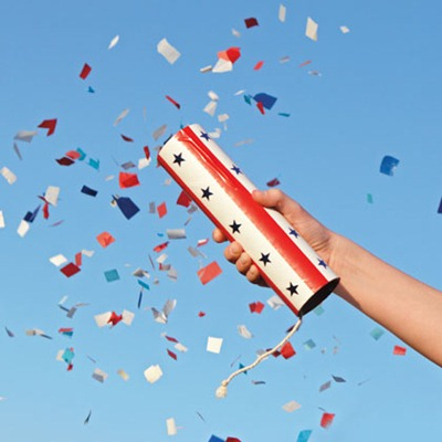 confetti-launcher-4th-of-july-craft-photo-420-FF0610INDEPA03