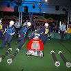 Kujppelcontest Moellenbeck 17.03.2012 073.jpg