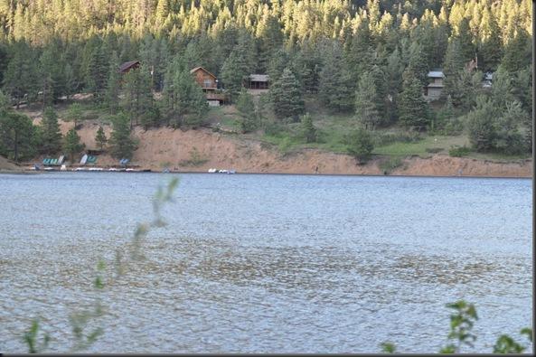 06-09-12 Lake Isabel CO 02