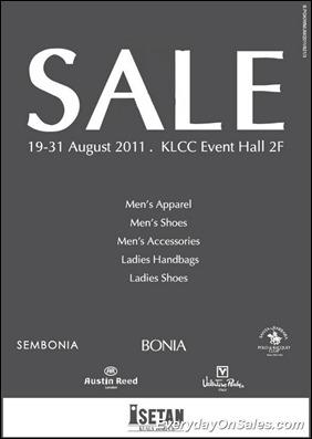 Isetan-KLCC-Sale-2011-EverydayOnSales-Warehouse-Sale-Promotion-Deal-Discount