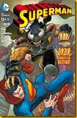 superman_num28