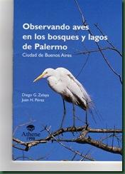 LibroObservandoAves2