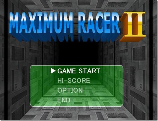 MAXIMUM_RACER2 2012-03-01 23-00-05-50