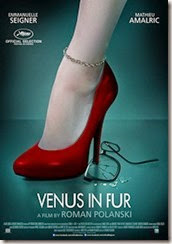 Venus_in_Fur_poster