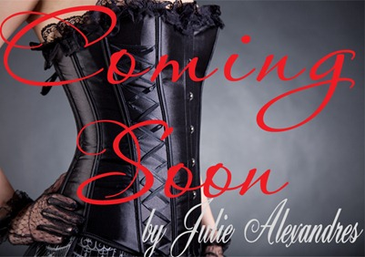 courtesan coming soon cover