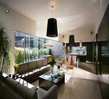 Diseño-interior-muebles-de-diseño-cocinas-modernas