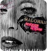 Revolver-Madonna